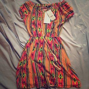 5th & Love Dresses & Skirts - 5th & Love dress NWT