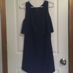 H and m dress size 4
