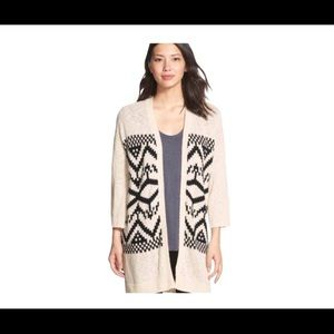 Two by Vince Camuto Sweaters - Vince Camuto Cardigan