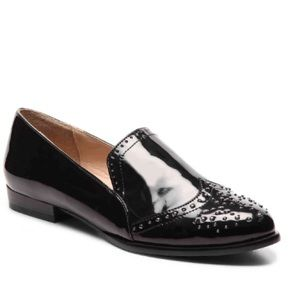 LFL Shoes - LFL JACKSON LOAFER