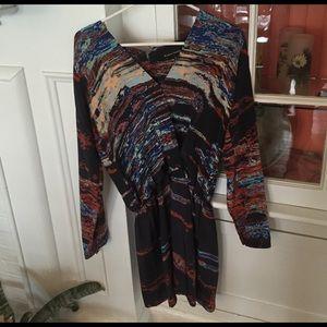 Karina Grimaldi Dresses & Skirts - Katrina Grimaldi dress