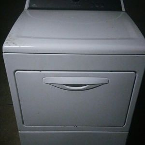 Washer or just dryer for sale