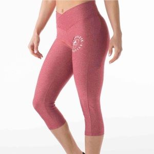 alphalete Pants - Alphalete leggings