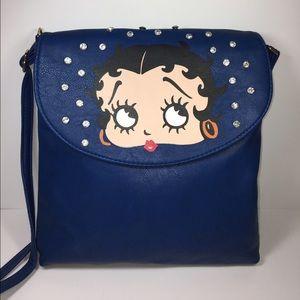 Betty Boop Handbags - 💄 Do You BOOP?! 💄