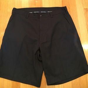 PGA TOUR Other - PGA Tour shorts