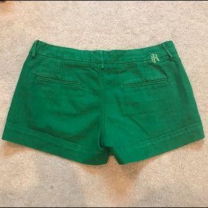 Rich & Skinny Pants - NWOT Rich & Skinny Shorts