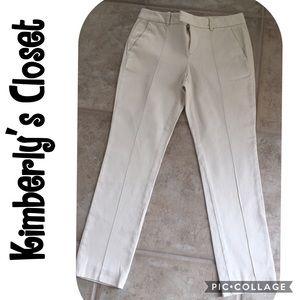 Calvin Klein Pants - 🛍CALVIN KLEIN🛍 Ankle Pants