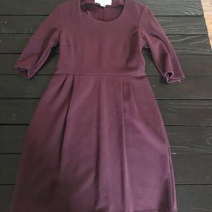 Amour Vert Dresses & Skirts - Stitch Fix Amour Vert dress