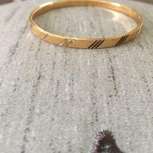 Monet Jewelry - VINTAGE GOLD MONET BRACELET💕SALE