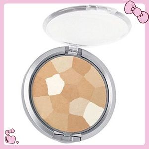 Physicians Formula Other - Powder Palette Multi-Colored Face Powder