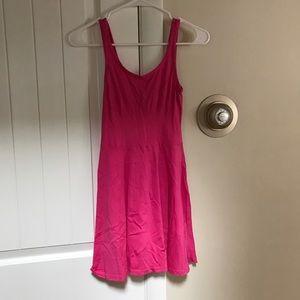 H&M Dresses & Skirts - Skater Dress