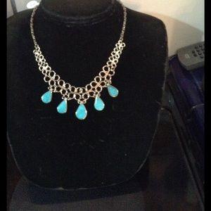 Jewelry - PERUVIAN NECKLACES