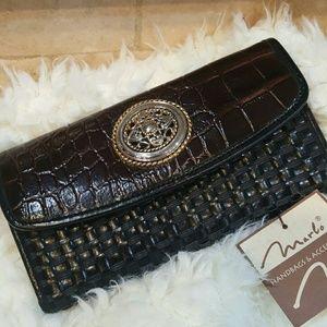 Marlo Handbags & Accessories