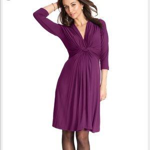 Seraphine Dresses & Skirts - Séraphine Jolene Dress