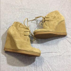 Nine West Shoes - Nine West booties