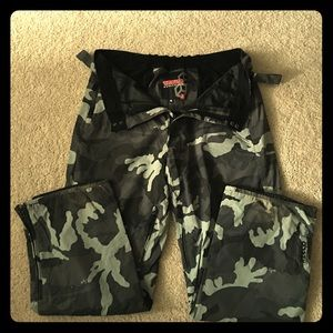 Other - Snowboard Pants