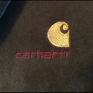 Carhartt Other - Carhartt jacket