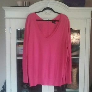 Lane Bryant Tops - WINTER CLEARANCE
