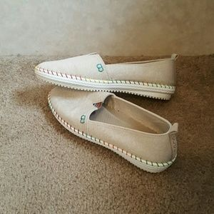 bobs Shoes - Bob sneakers
