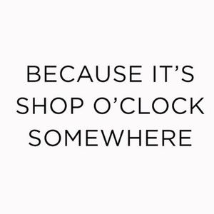 Other - 🍁EVERYDAY IS SHOPPING DAY  🍁