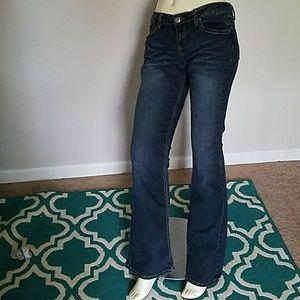 Earl Jeans Denim - Earl jeans