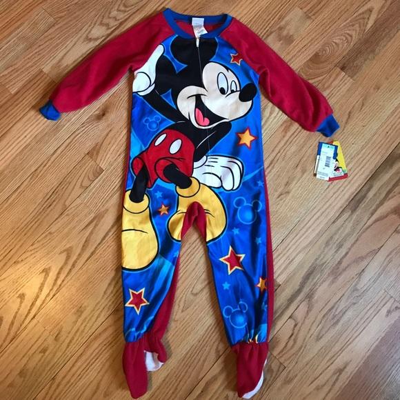 CHETI Fist Power to The People Revolution Newborn Infant Toddler Baby Girls Boys Bodysuit Short Sleeve 0-24 MonthsGray