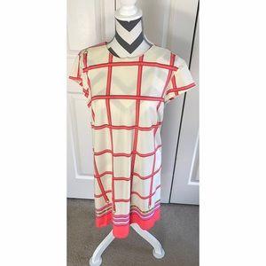 Julie Brown Dresses & Skirts - NWT Julie Brown Davenport Dress