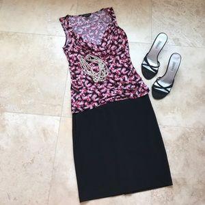 Boston Proper Dresses & Skirts - 🌴Pre Vacation Sale🌴 Boston Proper Pencil  Skirt