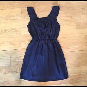 Alythea Dresses & Skirts - Navy blue dress