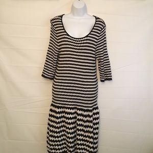 Freshman Dresses & Skirts - Freshman XL Dress