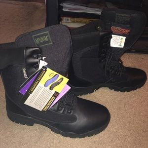 Magnum Other - Brand new magnum waterproof boots