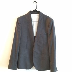 Maison Martin Margiela for H&M Other - Maison Martin Margiela Sport Jacket