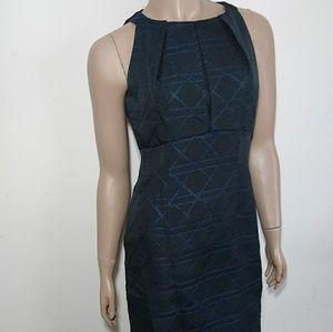 Taylor Dresses Dresses & Skirts - Taylor Sheath dress