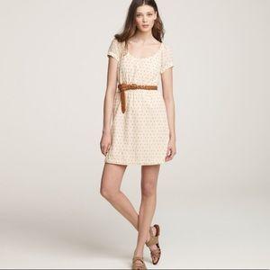 Price ⬇️ jcrew lightweight dress