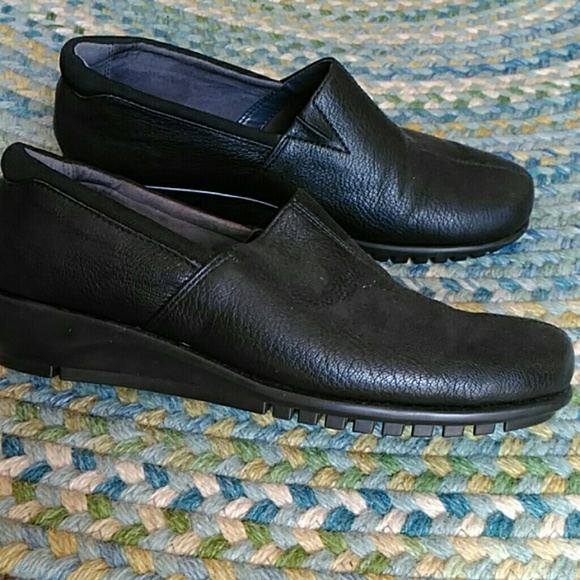 86 aerosoles shoes sale aerosoles leather dress
