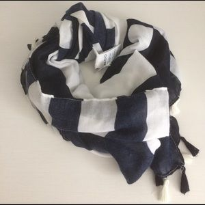 Aldo Accessories - NWT Aldo Scarf