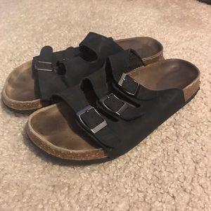Birkenstock Shoes - Birkenstock look-alike Sandals