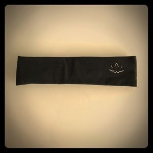 Beyond Yoga Accessories - Headband Beyond Yoga