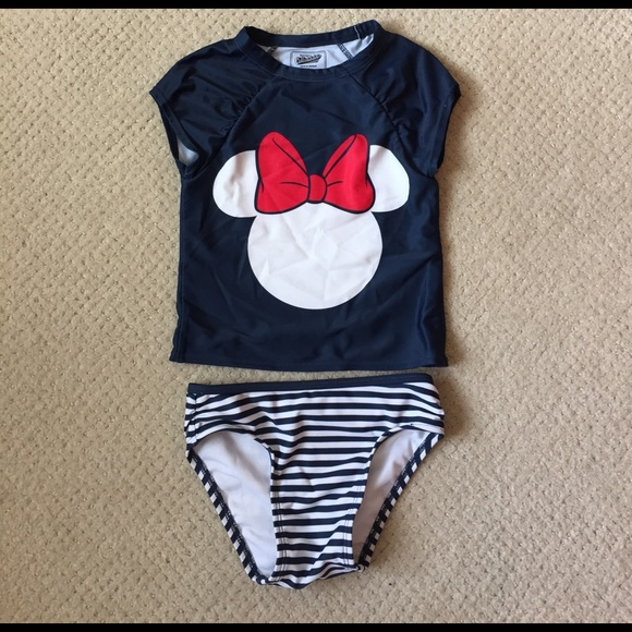 2652754ce0 Disney / Old Navy Bathing Suit. M_58d81dff713fde104e018e8c