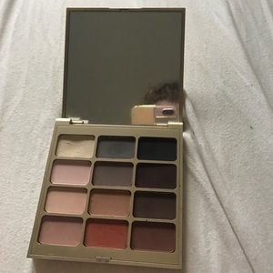 Stila Other - Stila Eyes Are The Window- Mind Palette