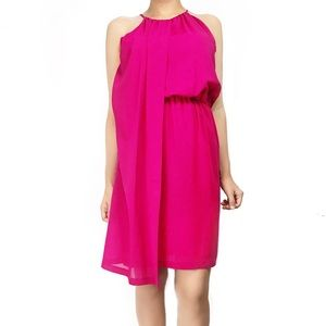 Vince Camuto Dresses & Skirts - Vince camuto pink dress
