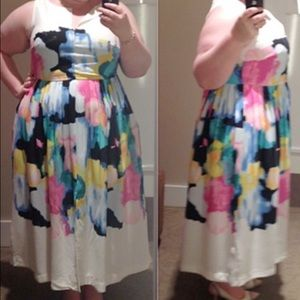Lela Rose Dresses & Skirts - 🐰SALE🎉Lela Rose dress