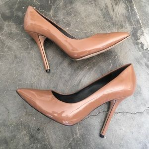 Boutique 9 Shoes - Boutique 9 Sally pump