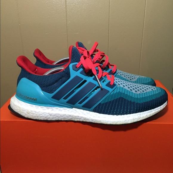 6bfe340c061 Adidas Other - Adidas Ultra Boost