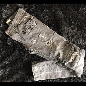 Pierre Balmain Denim - Balmain Jeans