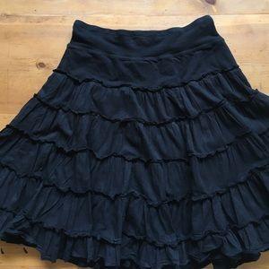 Karen Kane Dresses & Skirts - Karen Kane Skirt