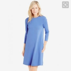 J. McLaughlin Dresses & Skirts - J.McLaughlin Long Sleeve Dress