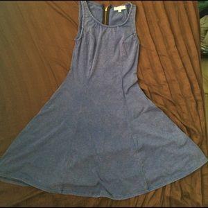 umgee Dresses & Skirts - Gorgeous Purple Dress