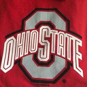 Gildan Other - Brand New Ohio State T-Shirt