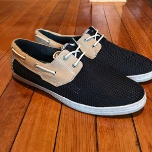 GBX Other - GBX Boats Shoes